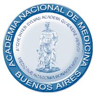 Academia Nacional de Medicina de Buenos Aires